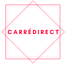 carredirect.info